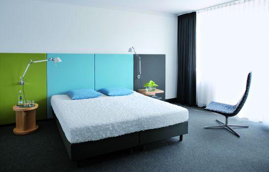 Bild des Hotels Otto