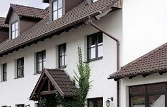 Pension Kahren Gasthaus