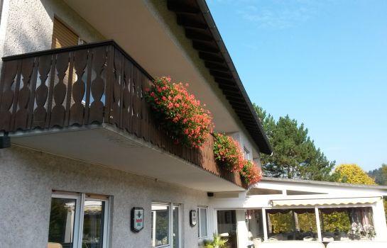 Zellmuehle Landgasthof