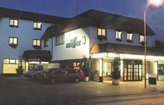 Hotel Gaststätte Müller
