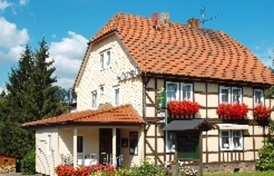 Eberbeck Pension