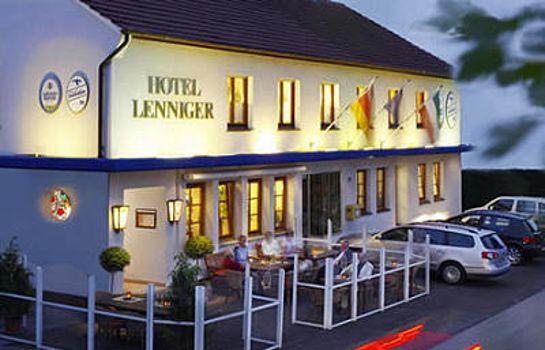 Hotel Lenniger