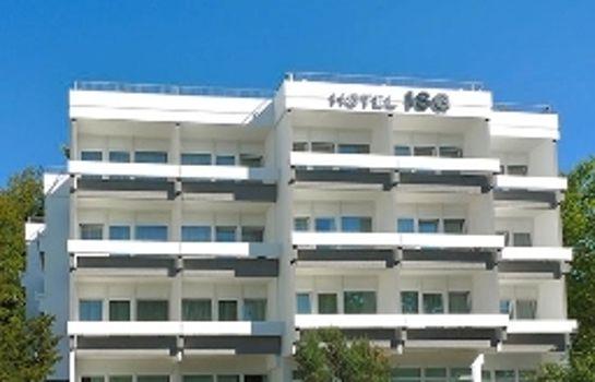ISG-Hotel