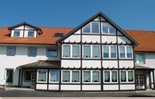 Burgstemmer Hof