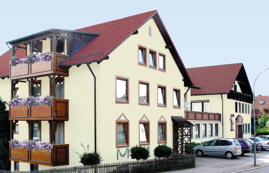 Bad Wörishofen: Morada Hotel Bad Wörishofen