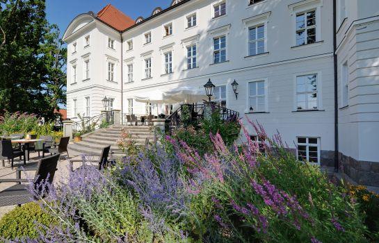 Schloss Wedendorf