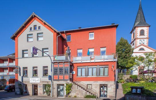 Eichenzell: Kramer Landgasthof