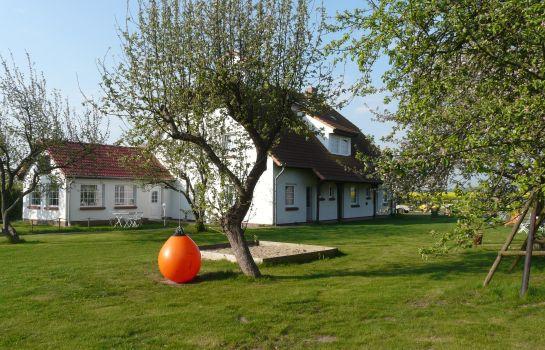 Schwalbenhof Pension
