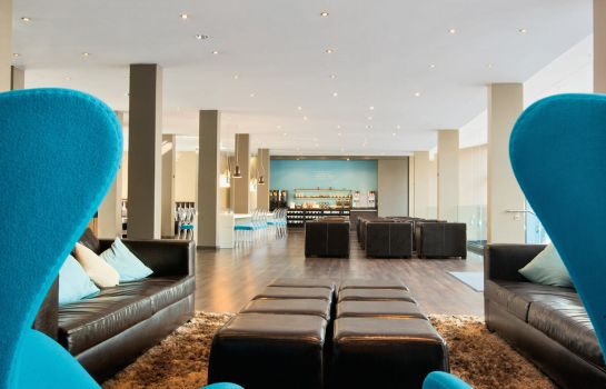 Bild des Hotels Motel One Altona
