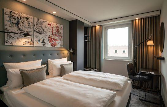 Bild des Hotels Motel One Altona