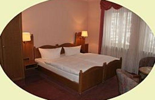 hotel de sterne - Ochsenfurt Hotel