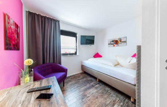 Bild des Hotels Sirrah Hotel