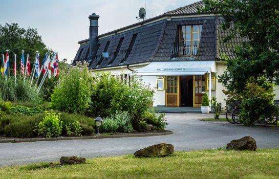 Golf Course Bonn