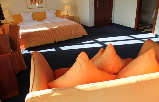 Hotels In Sankt Augustin With Ratings And Recommendations