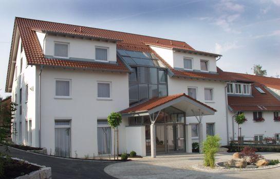 Schützen Gasthof