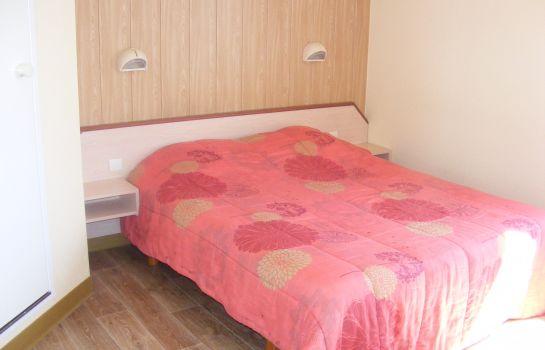 Fasthotel Colmar