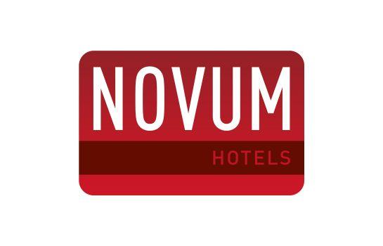 Novum Unique Hauptbahnhof