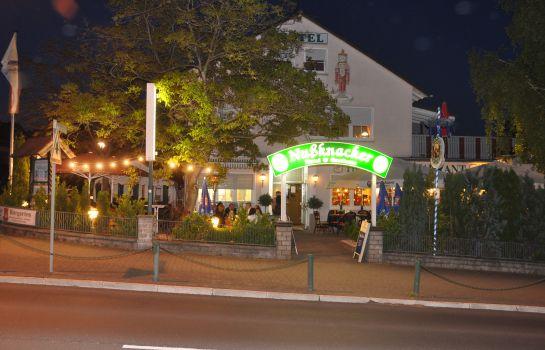 Fulda: Nußknacker