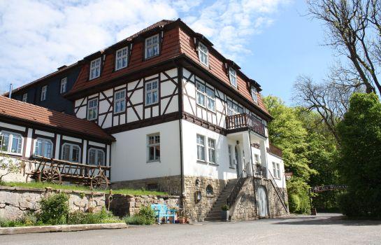 Hotel Landgut Aschenhof Hotel Landgut Aschenhof