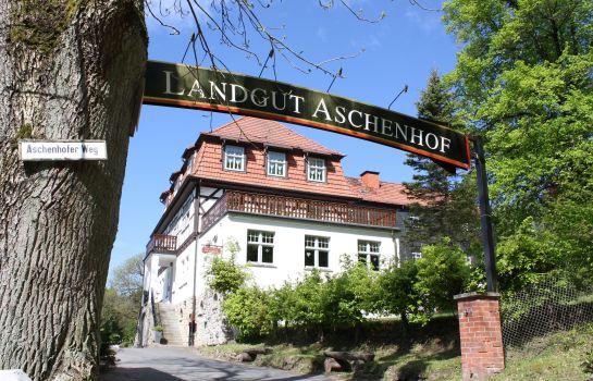 Landgut Aschenhof