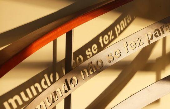 Heritage Avenida Liberdade a Lisbon Heritage Collection