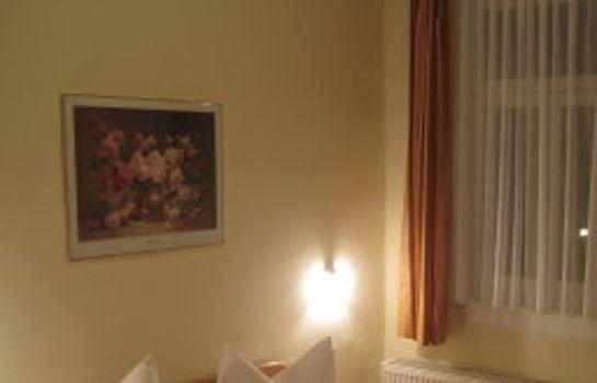 Erfurt: Am Dom Hotelpension