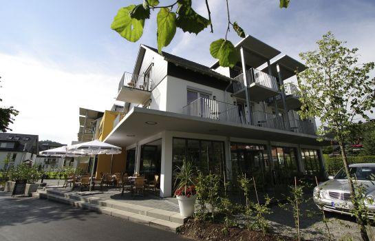 Immengarten Bodenseehotel