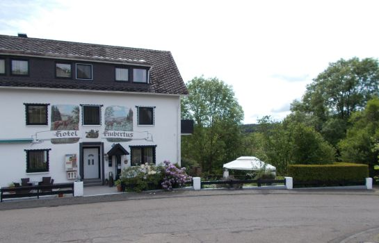 Hubertus Pension