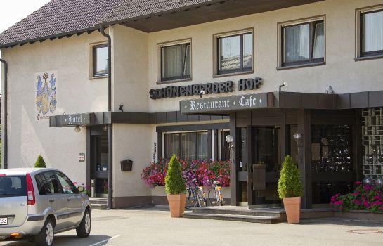 Schönenberger Hof