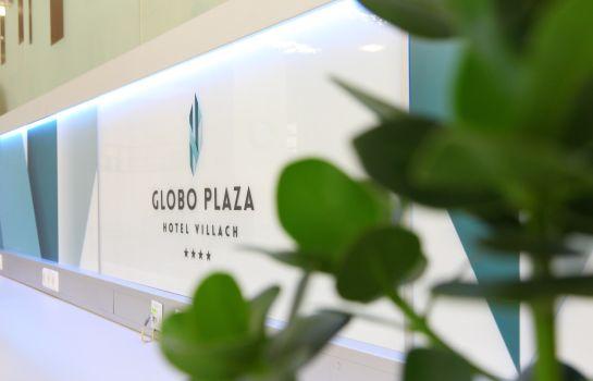 Globo Plaza