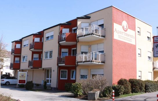 Apartments-Seligenstadt