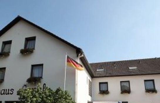Appel Landhaus