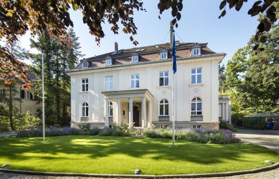 Bild des Hotels Europäische Akademie