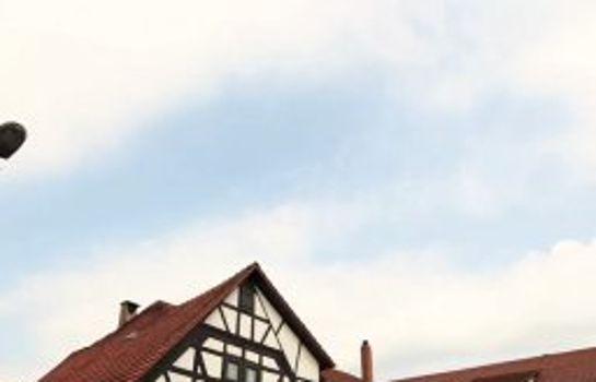 Neuberg: Zum Adler Gasthof