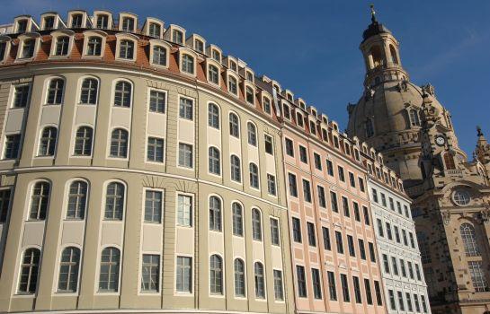 Bild des Hotels Vienna House QF Dresden