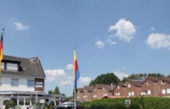 Papenburg: Walker