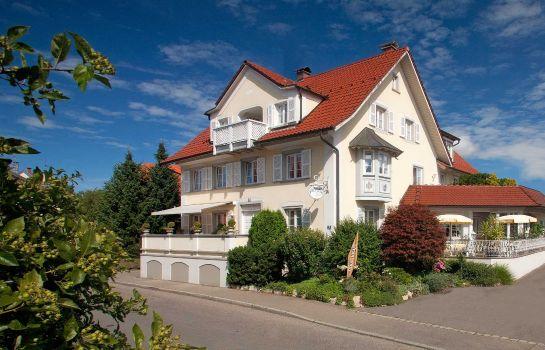 Bild des Hotels Garni am Lindenplatz
