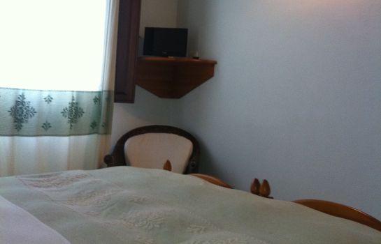 Su Nuraxi Hotel