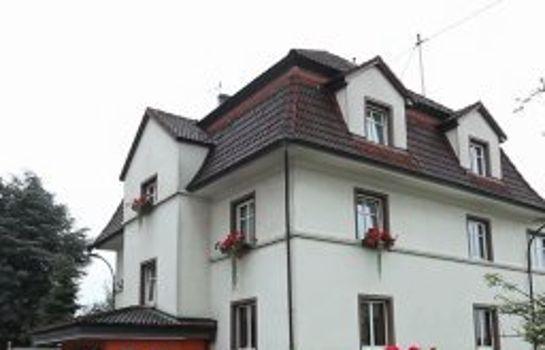 Friedrichshafen: Koenigsaecker