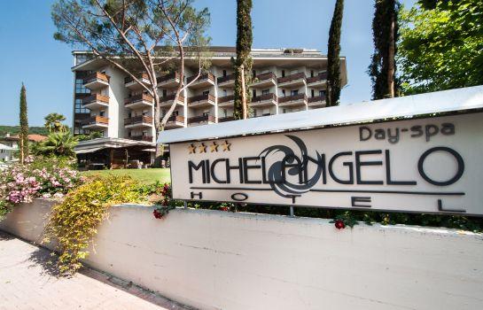 Michelangelo & Day SPA Hotel