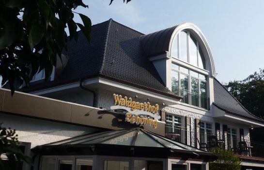 Waldgasthof Schöning