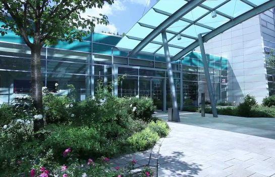 Bild des Hotels Gästehaus am RPTC