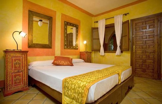 100% Fun Hotel Tarifa