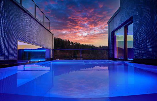 Landhotel Sternwirt Wellness & Wandern