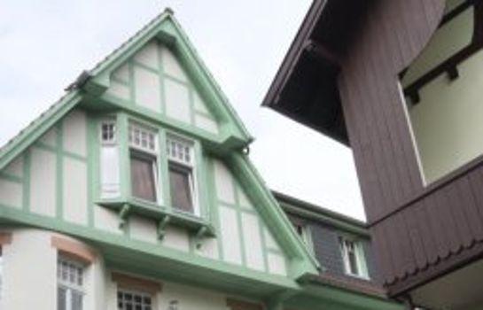 Heidelberg Astoria