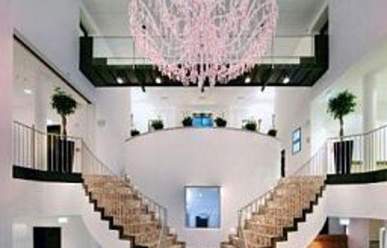 Bild des Hotels Arcotel Camino