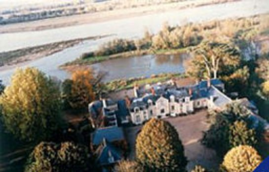 Château De Colliers Chambres d'hôtes