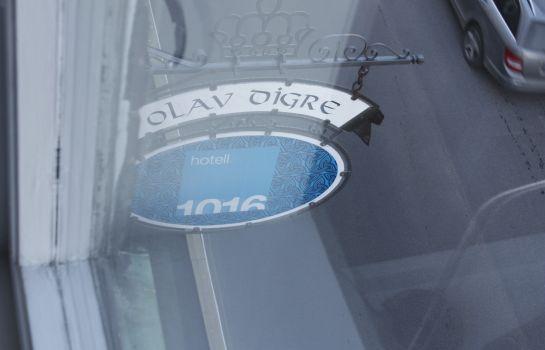 1016 Olav Digre