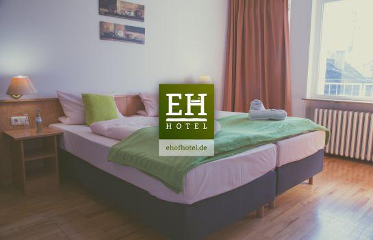 Eschborner Hof