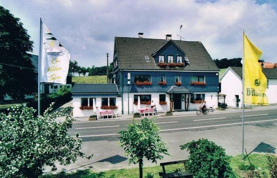 Biesenbach
